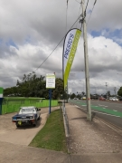 NSIGNS-TEARDROP-FLAG