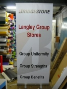 Langley Group Stores