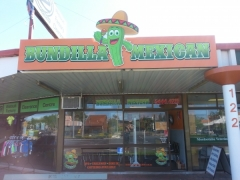 NSIGNSQLD-Bundilla-Mexican-Shop-Signage
