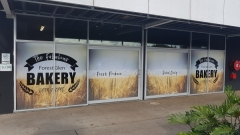NSIGNSQLD-Forest-Glenn-Bakery-Shop-Signge