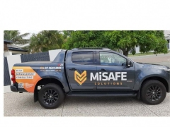MiSafe-Ute-Signage-by-NSIGNSQLD