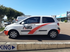 NSIGNSQLD-ABS-Brakes-Vehicle-graphics