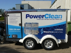 NSIGNSQLD-Power-Clean-Trailer-Wrap