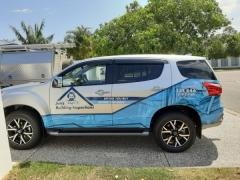 Partial-Wrap-for-Jims-Building-by-NSIGNQLD
