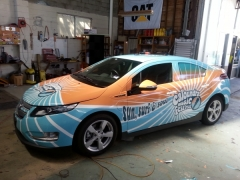 NSIGNSQLD-Caloundra-Music-Festival-Car-Wrap