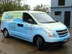 NSIGNSQLD-Clean-with-Envy-Van-Wrap