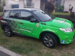 NSIGNSQLD-Phase-Driving-School-Car-Wrap