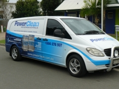 NSIGNSQLD-Powerclean-Van-Wrap