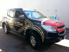 NSIGNSQLD-Sunshine-Coast-Falcons-Ute-Wrap